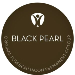 Black Pearl 10ml