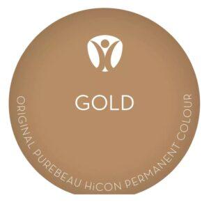 Gold 10ml