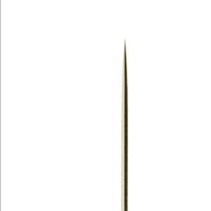 Nano Needle