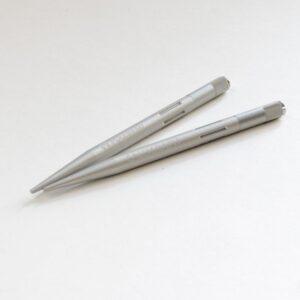 Microblading Calligraph Pen