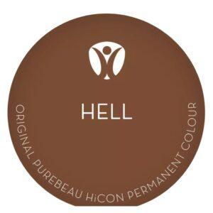 Hell 10ml