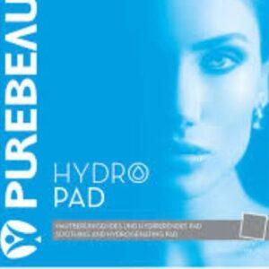 Fibroblast Hydro Pads