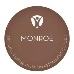 Monroe 10ml