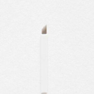 7 Microblading Needle (10 pcs)