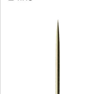 Fineline Needle