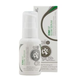 CLINICCARE X3M EGF Glow Serum