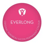Everlon