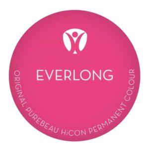 Everlong 10ml