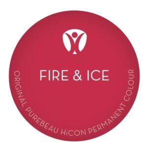 Fire & Ice 10ml