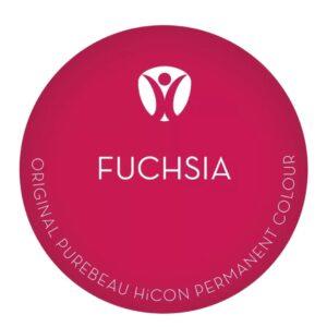 Fuchsia 10ml