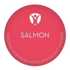 Salmon 10ml