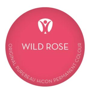 Wild Rose 10ml