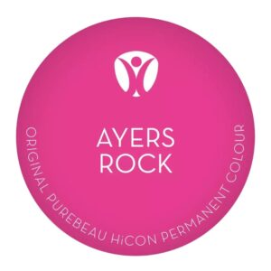 Ayers Rock 10ml