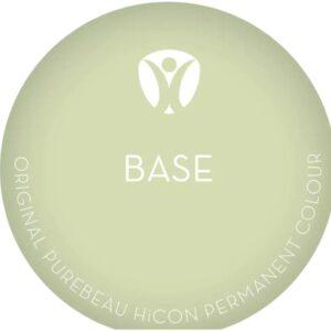Base 10ml