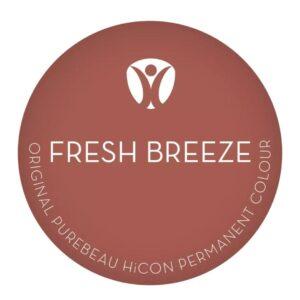 Fresh Breeze 10ml