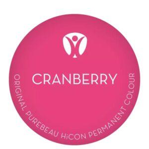 Cranberry 10ml