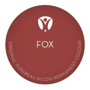 Fox 10ml