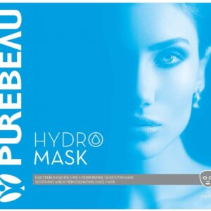 Fibroblast Hydro Masks