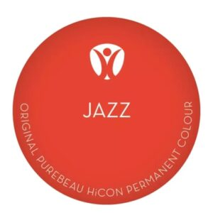Jazz 10ml