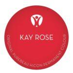 kay rose