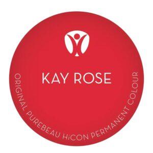 Kay Rose 10ml