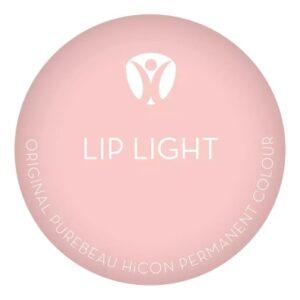 Lip Light 10ml