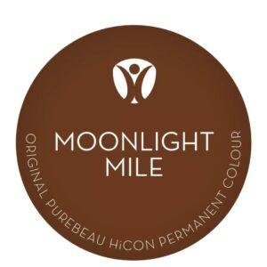 Moonlight Mile 10ml