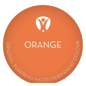 Orange 10ml