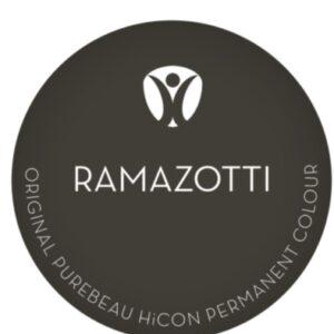Ramazotti 10ml