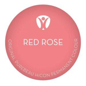 Red Rose 10ml