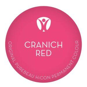 Cranich Red