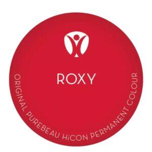 Roxy 10ml
