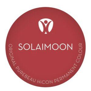 Solaimoon 10ml