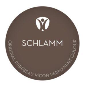 Sclamm 10ml