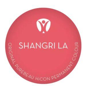 Shangrila 10ml