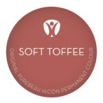 soft toffee