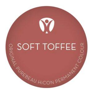 Soft Toffee 10ml