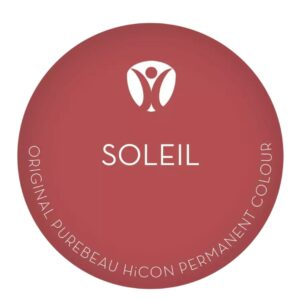 Soleil 10ml