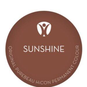 Sunshine 10ml