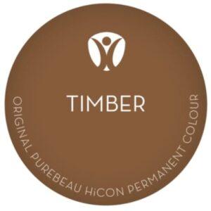 Timber 10ml