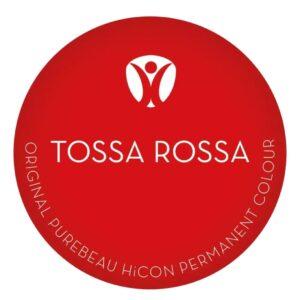 Tossa Rossa 10ml